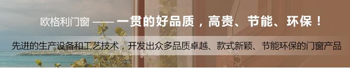 四川万博x手机下载
