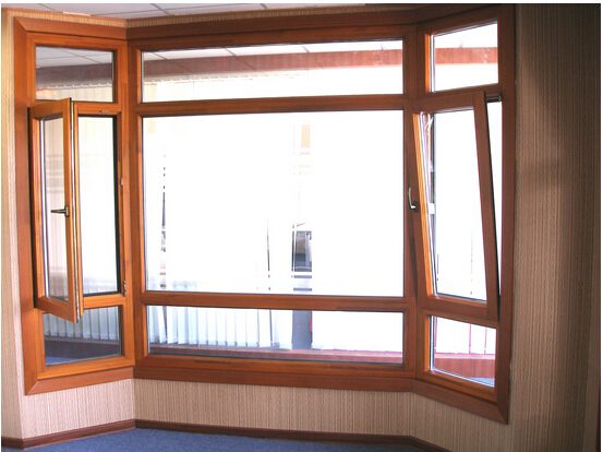 绵阳公寓用铝木复合新万博网站手机版